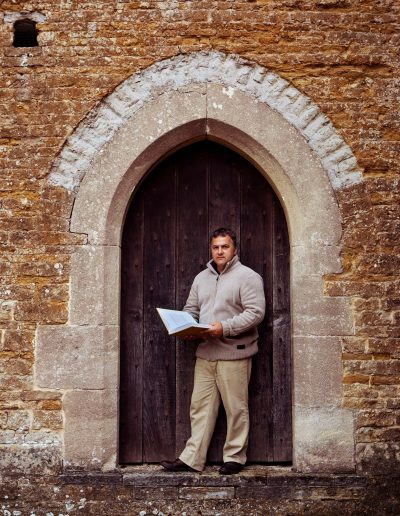 Professional Lifestyle Photography in Dorset