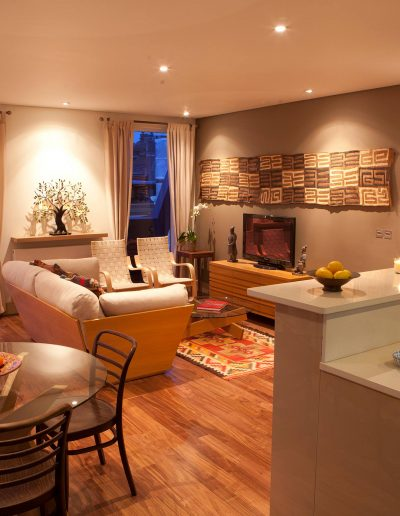 Professional Property Photography in Dorset